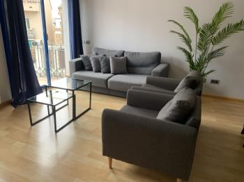 LucasLand Apartments Sitges - Apartment in Sitges